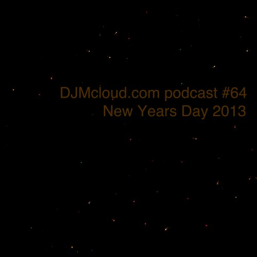 DJMcloudPodcast64artworkJan1st2012byDanielJMcKeown