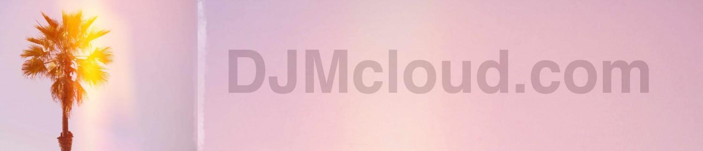 DJMcloud