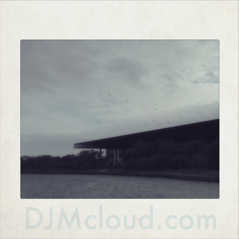 DJMcloudPodcast100artworkJune2013byDanMcKeown